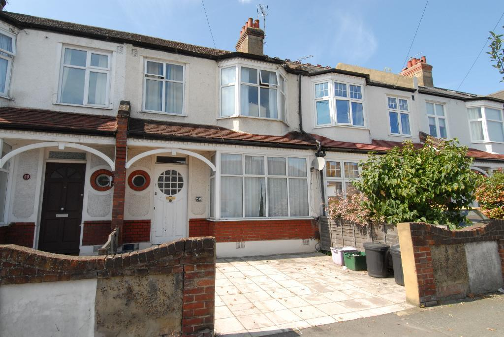 Lower Downs Road, Raynes Park, London, SW20 8QQ