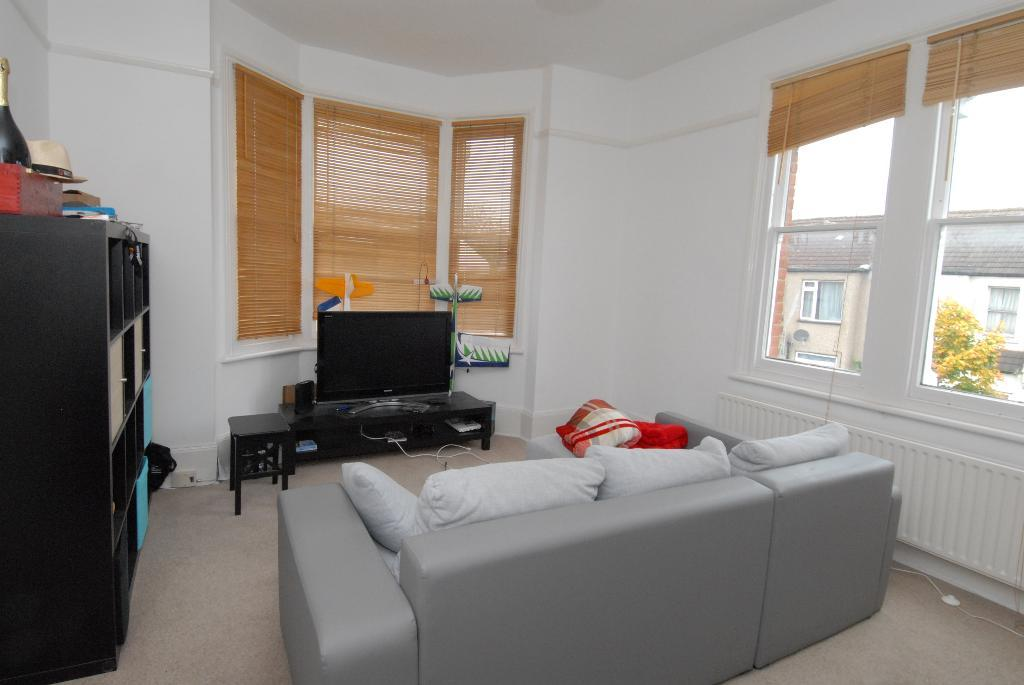 Park Road, Colliers Wood, SW19 2HT