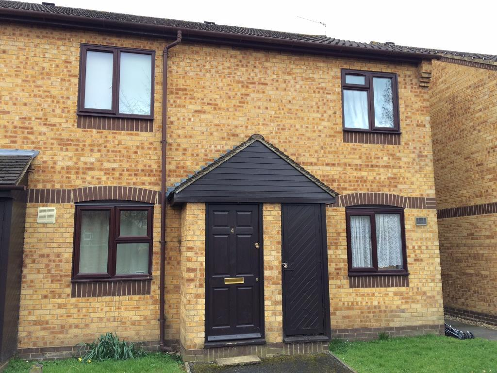 Gloucester Court, Mitcham, CR4 1QW