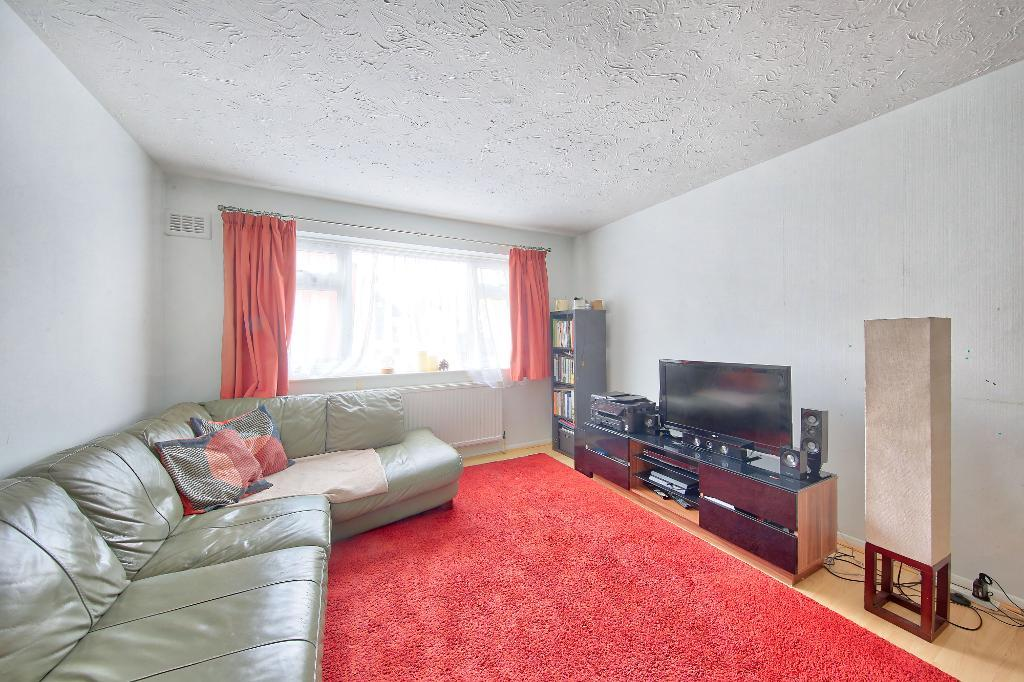 Leigham Close, Streatham Hill, London, SW16 2LA