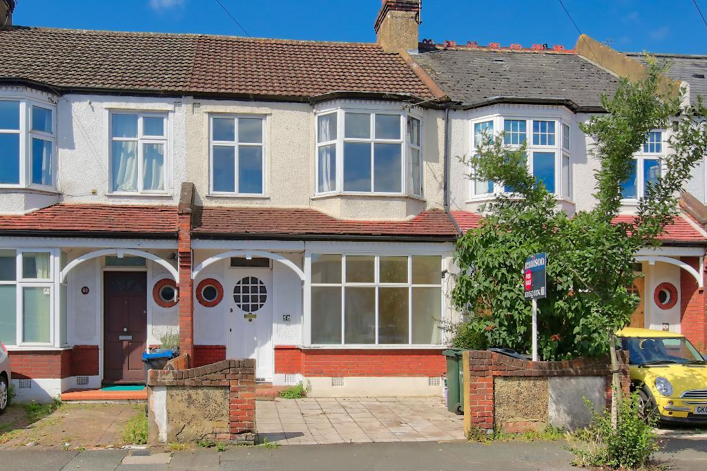Lower Downs Road, Raynes Park, SW20 8QQ