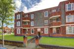 Additional Photo of Meretune Court, Martin Way, Morden, SM4 4AN
