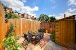Additional Photo of Rothesay Avenue, London, SW20 8JU