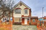 Additional Photo of Richmond Road, Kingston, Surrey, KT2 5PP