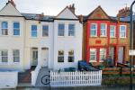 Additional Photo of Fortescue Road, Colliers Wood, SW19 2EB