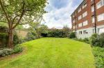 Additional Photo of Cameron Court, Southfields, SW19 6QY