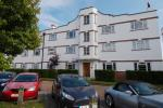 Additional Photo of Bushey Road, Raynes Park, London, SW20 8DG