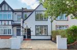 Additional Photo of Topsham Road, Tooting Bec, London, SW17 8SH