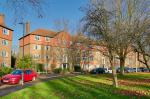 Additional Photo of Bushey Court, Bushey Road, Raynes Park, SW20 0JF