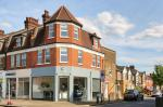 Additional Photo of Carlton Park Avenue, Raynes Park, SW20 8BL